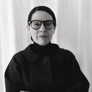 Melissa Drier